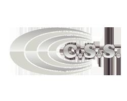 logo css sa group