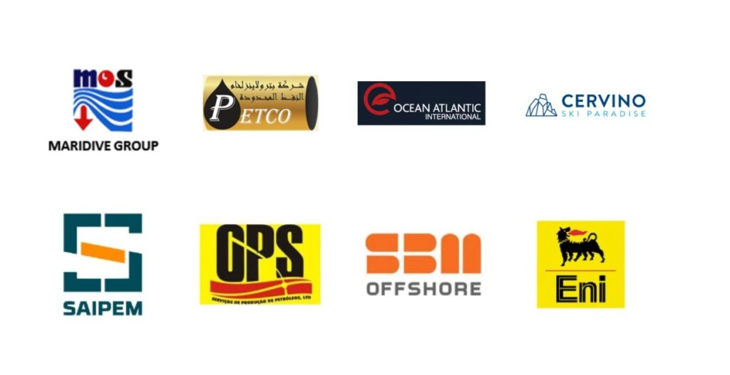 clients css subsea