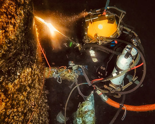 subsea-inspection